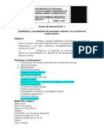 Sesion7.doc