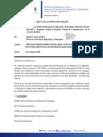 17. AJ-0706-04-2020, Protocolo procesos Migratorios Decretos COVID-19 FINAAJL.pdf