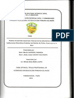 CACHAY SAAVEDRA-T JHODY JOSUE.pdf