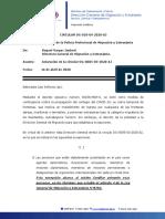 24. DGME-018-03-2020 aclaración circular DG-005-04-2020-AJ.pdf
