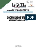 44. Políticas Para Ingreso de Personas Usuarias y Visitantes a las Instalaciones de la DGME-PPME.pdf