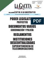34. D.JUR. 0069-04-2020-JM.pdf