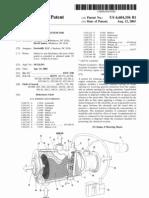 6604356 Emission Control System for Gene