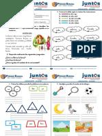 La consonante l.pdf