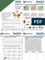 El origen de los alimentos.pdf