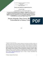 MANUAL ERUDITO DE DERECHO ADMINISTRATIVO-ORGANISMOS AUTÓNOMOS.pdf