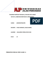 administracionTAREA 1 Y 2.docx