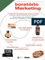 Laboratório de Marketing