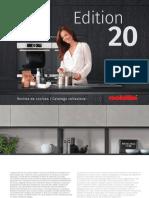 Diseños de cocina.pdf