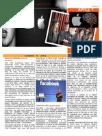 NOTICIA APPLE Y FACEBOOK (1)