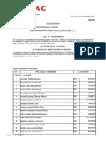 ReporteConst_00805571_20200522164245466.pdf