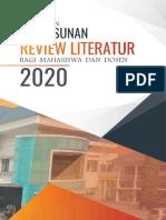 PANDUAN LITERATURE REVIEW POLKESYO 2020.pdf