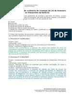 Resumo_da_sessao_ordinaria_do_Consepe_de_24_02_15