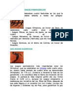 JUEGOS O FESTIVALES PANHELÉNICOS.docx