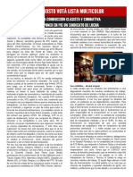 Volante ATE (1).pdf
