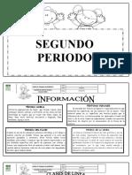 GUÍAS DE ARTES II PERIODO GRADO PRIMERO (1).doc