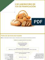 ANÁLISIS DE LABORATORIO PAN