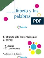 Unidad1.Elalfabetoylaspalabras.pptx