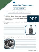 Unidad3.FichaadicionaldeOrtografia3.pdf