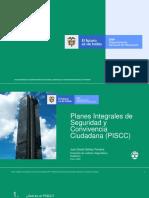 PRESENTACION DNP PISCC (1)