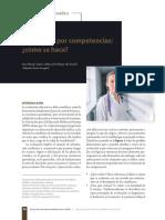 Evaluación facmed por competencias.pdf