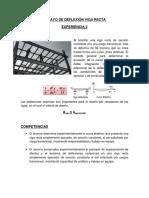ENSAYO DE DEFLEXIÓN VIGA RECTA EXPERIENCIA 2OK.pdf