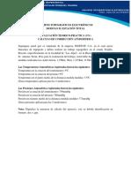 Ejercicio-Propuesto_CA