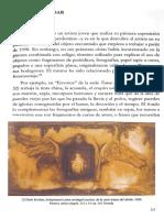 Dario Escobar_capítulo tesis de Marcia Vasquez
