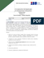 PRÁCTICA 17 Unidad III HISTORIA I mixta- integrador