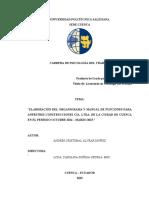 EJEMPLO ORGANIZACION-convertido.docx