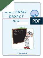 matemática_2do grado_II trimestre.docx