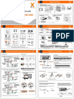 X1-Hybrid-HV-Installation-Guide
