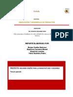 Resumen DFMA
