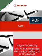 Presentacion_Vida_Ley_2020 V2