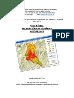Guia_producción_cartográfica