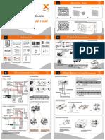 X3-Hybrid-Installation-Guide