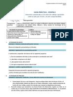 MATERIAL INFORMATIVO GUÍA PRÁCTICA 6.docx