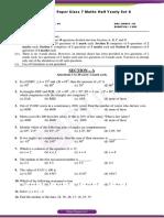 CBSE-Sample-Paper-Class-7-Maths-Half-Yearly-Set-6