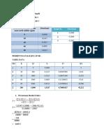 Nofi Fitrianingsih 30318065 C P. Kimia Farmasi II