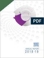 annual-report-2018-19