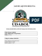 Documento Final Satelitales-convertido.docx