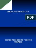 Costos y Presupuestos - II_20 Parte I-B.pptx