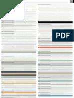 branco - Pesquisa Google.pdf