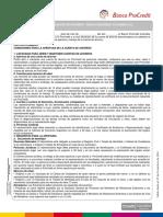 Reglamento_cuenta_de_ahorros.pdf