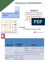 CLASE_2-FILOGENIA_Y_ONTOGENIA_DEL_SN