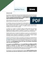 Latin_America_News3_covid19
