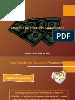 estados-financieros