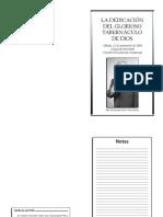 SPA-1998-09-12-2-la_dedicacion_del_glorioso_tabernaculo_de_dios-CIUGT.pdf