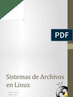 Sistemas_de_Archivos_-_Particiones_GNU_L.pptx