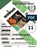 PSICOLOGÍA 5°  S11.pdf